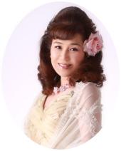 講師 角   ユミコ