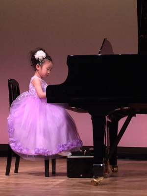 大阪府 四條畷市のスウォナーレピアノ教室