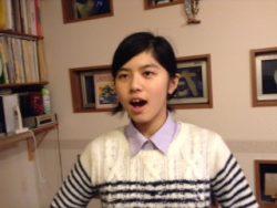 大阪府四條畷市のスウォナーレ声楽 & ボイストレーニング教室