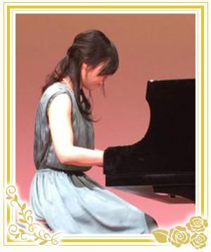 大阪府四條畷市のスウォナーレ保育ピアノ教室