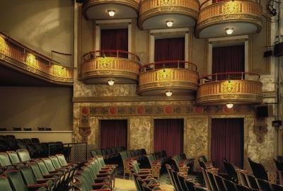 オペラ ・ ミュージカル教室