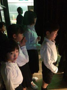 大阪府 四條畷市のスウォナーレ音楽教室