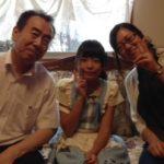 大阪府四條畷市の声楽スウォナーレ教室