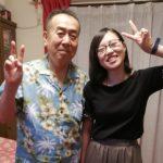 大阪府四條畷市のスウォナーレ声楽教室 / キッズボーカル教室